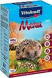 Vitakraft Menú, Comida Seca, 6 Unidades (6 x 600 g)