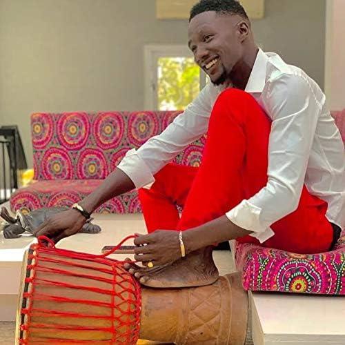 Pape Madethié Mbaye feat. Akhlou Brick Paradise