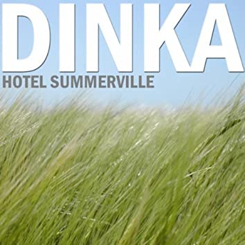 Hotel Summerville