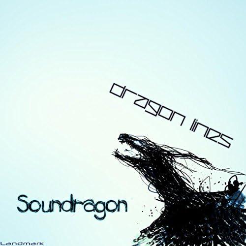 SounDragon