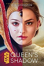 Star Wars: Queen's Shadow (Star Wars (Disney))