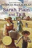 Sarah, Plain and Tall (Sarah, Plain and Tall Saga (Prebound))