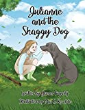 Julianne and the Shaggy Dog