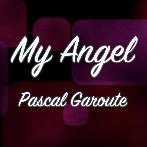 Pascal Garoute