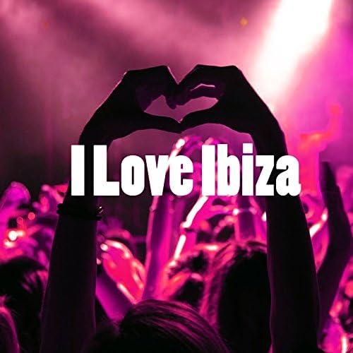 Ibiza Dance Party, Ibiza DJ Rockerz, Dance Hits 2014, Dance Hits 2015, Dance Hits 2016, Dance Hits 2017, Dance Hits 2018, Dance Hits 2019, Dance Hits 2020, Dance Hits 2021, Dance Hits 2022 & Dance Hits 2023