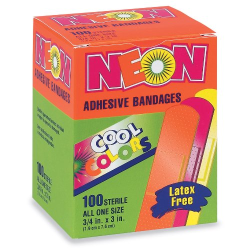 Best bandages for kids tie dye for 2021