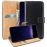 Cmid Cubot Max 2 (2019) Case, PU Leather Wallet Case Flip