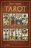 Tarot (Esoterismo)