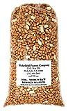 Virginia Peanuts Premium Grade Raw Red Skin Animal Peanuts for Squirrels, Birds, Deer, Pigs and a...