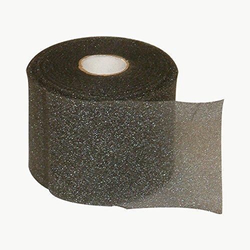 Jaybird & Mais 50 Foam Underwrap/Pre-Wrap: 2-3/4 in. x 30 yds. (Kohlengrau)