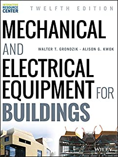 Best electrical design for building construction Reviews
