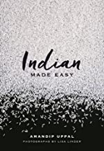 Best indian made easy Reviews