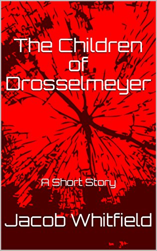The Children of Drosselmeyer: A Short Story (English Edition)