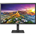 "LG 24MD4KL-B 24"" Ultrafine 4K UHD IPS LED Monitor with Built-in Speakers, 3840x2160 (Renewed)"