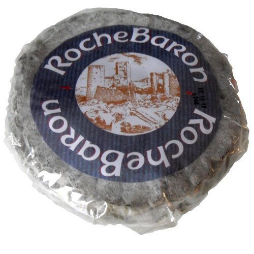 Roche Baron Blauschimmelweichkäse ca 550g KÜHLVERSAND