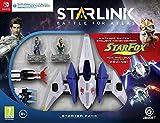 Starlink Starter Pack [AT PEGI] - Nintendo Switch [Importación alemana]