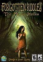Forgotten Riddles: The Mayan Princess (輸入版)