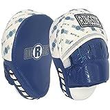 Ringside Apex Boxing...image