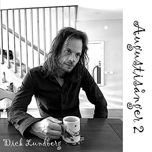 Dick Lundberg