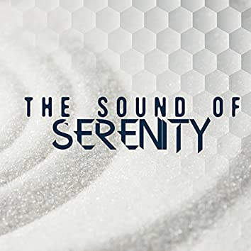 The Sound of Serenity