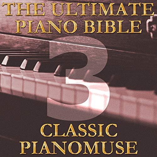 Flight of the Bumblebee (Piano Version)