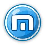 Maxthon Kid-Safe Web