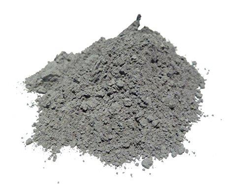 9µm Aluminiumpulver