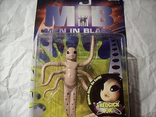tienda en linea MIB MIB MIB rojogick Jr. by Men in negro  entrega de rayos