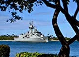 Stocktrek Images – The Royal Australian Navy Anzac-Class