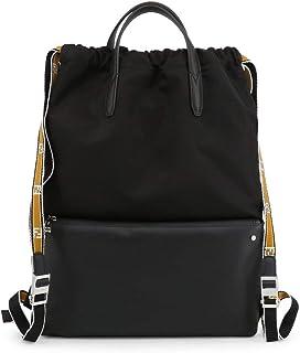 04defcc1b51 Fendi ♚Authentic Fendi Rucksack Luxury Backpack Rare Fendi Rucksack Luxury  Brand