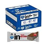 原産国 : 日本 栄養成分 : 1本あたり:熱量 188kcal、たんぱく質 10.0g、脂質 9.9g、炭水化物 14.8g、ナトリウム 106mg、ビタミンB1 0.29-0.83mg、ビタミンB2 0.53mg、ビタミンB6 0.55mg、ビタミンB12 0.8-2.4μg、ナイアシン 8.0mg、葉酸 80-240μg、パントテン酸 2.5mg 商品サイズ (幅X奥行X高さ) : 170×135×95 エネルギー :1本当り188kcal