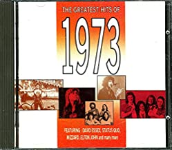 Greatest Hits of 1973