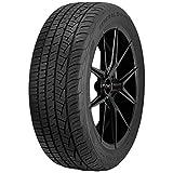 General G-MAX AS-05 All-Season Radial Tire - 235/45ZR17 94W