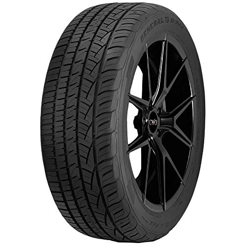 General G-MAX AS-05 all_ Season Radial Tire-235/55ZR17 99W