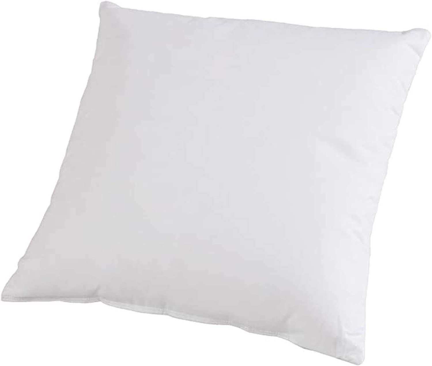 Appoint Home Cushion Inner Filling for Pillow Core Cotton-Padded Houston Mall shopping