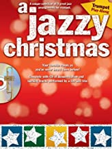 A Jazzy Christmas: Trumpet