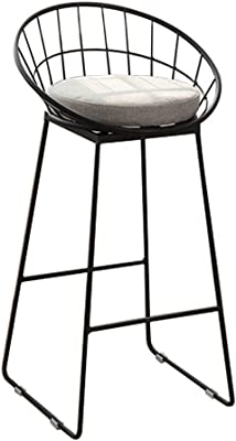 Amazon.com: Christopher Knight Home 302209 Talon Indoor ...