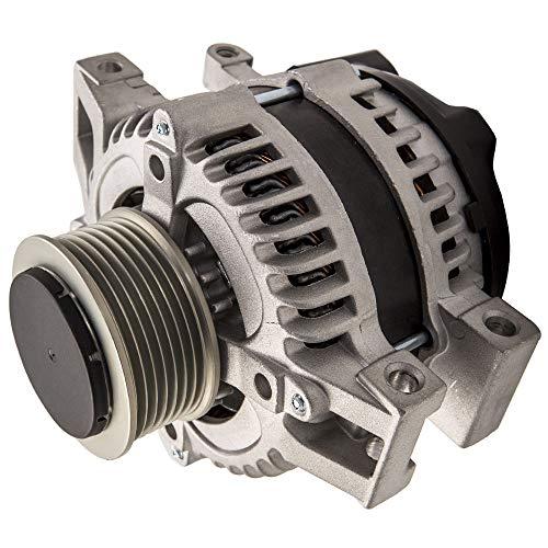 maXpeedingrods Lichtmaschine für Honda Civic VIII Accord VII CR-V II FR-V 2.2 CTDi i-CTDi 103KW
