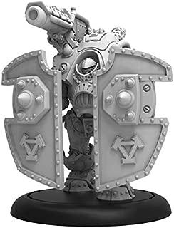 Privateer Press PIP33132 Khador: Man-O-War Strike Tanker Miniature Game