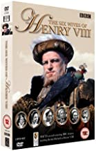 The Six Wives Of Henry VIII - Complete Series 1970