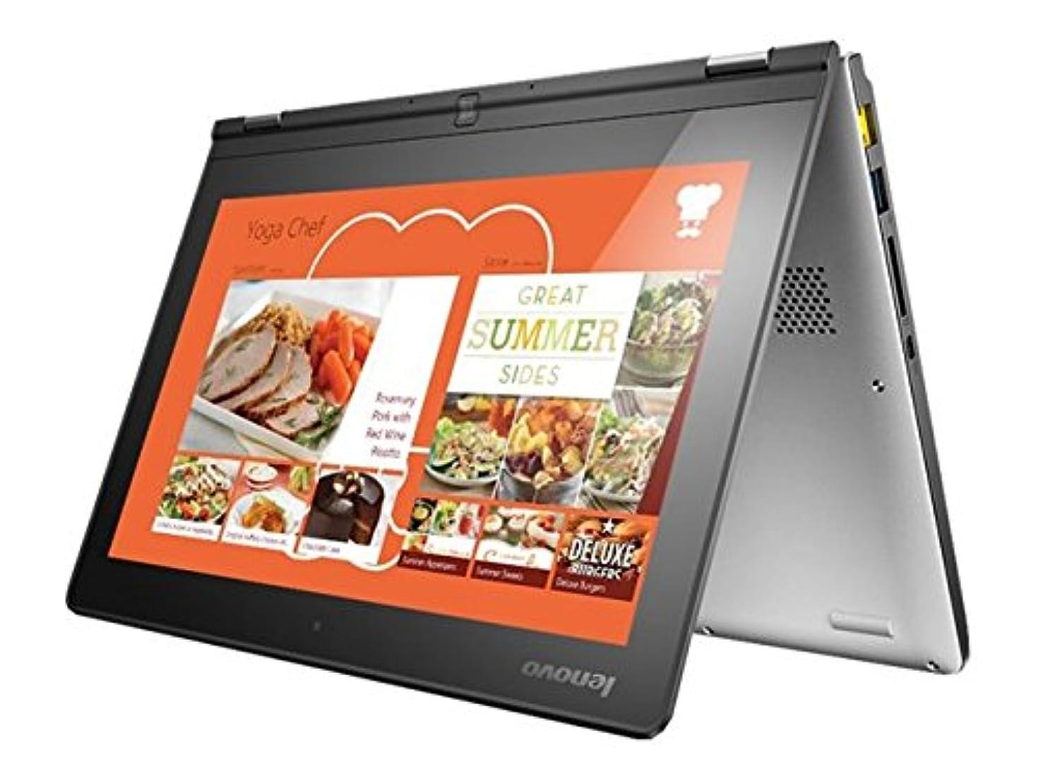 祈りメルボルン崩壊レノボ アイデアパッド ヨガ2 ノートパソコン Lenovo IdeaPad Yoga 2 11.6