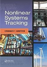 أنظمة nonlinear التتبع