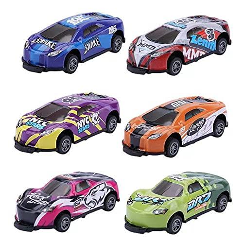 Taloit Stunt Auto Spielzeug Kreativität...