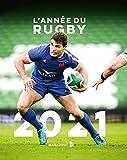 L'année du Rugby 2021