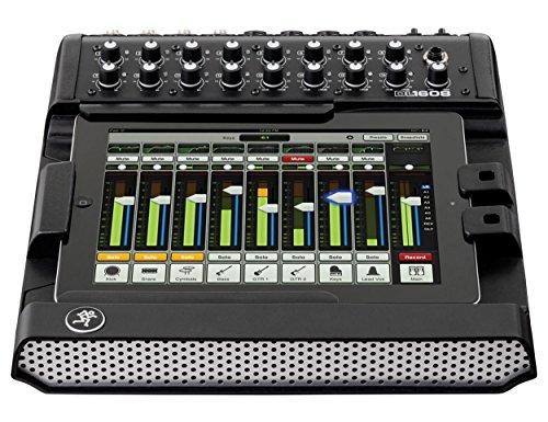 16ch mixer - 7