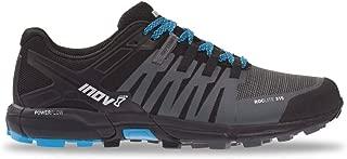 Inov8 Men's Roclite 315 Trail Running Shoes & Performance Headband Bundle