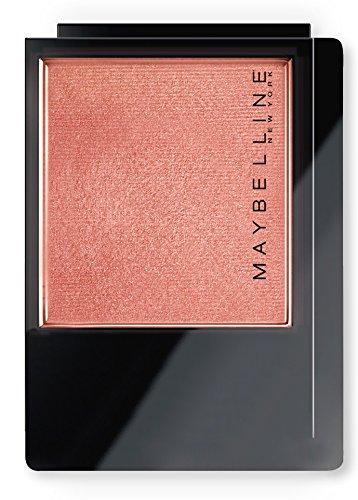 90 Coral Fever - Blush Puder-Face-Studio von Maybelline presse/pressemitteilungen