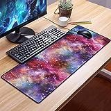 Anime mauspad hochwertige waschbar Spiel Spieler Computer Tastatur mauspad pc Spiel am besten cool...