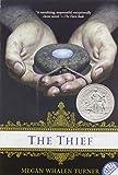 The Thief (Queen's Thief, 1)