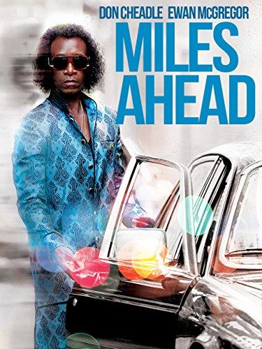 Miles Ahead [dt./OV]